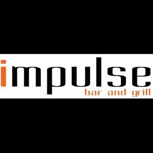 Housed Wednesdays @ Impulse Bar and Grill | Corvallis | Oregon | United States