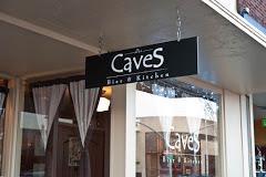 Wednesday Acoustic Live @ Les Caves: European Bier  | Corvallis | Oregon | United States