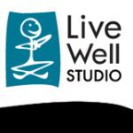 Happy Hour Yoga @ Live Well Studio | Corvallis | Oregon | United States