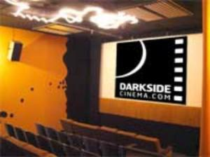Darkside Showtimes @ Darkside Cinema  | Corvallis | Oregon | United States