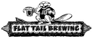 Flat Tail Brewing Lunch Specials @ Flat Tail Brewing | Corvallis | Oregon | United States