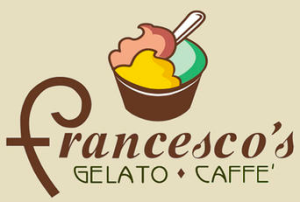 Lunch Special at Francesco's Gelato Caffe @ Francesco's | Corvallis | Oregon | United States