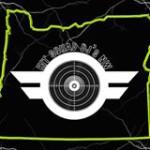 Mayhem Fridays @ Riley's Billiards Bar & Grill | Albany | Oregon | United States